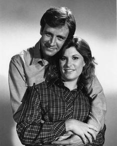 Jonsey and Mary Ellen