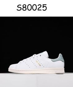 12 Best Stan smith images | Stan smith, Adidas stan smith