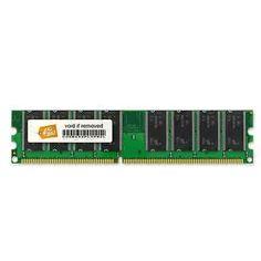 Dell Optiplex 780 Desktop PC Motherboard DPN: 200DY | Products ...