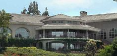 Mesa Verde Costa Mesa Luxurious Real Estate Homes for Sale.