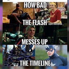 44 Best Flash Memes Images Flash Memes The Flash
