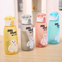 Bouteille hydro/ /850/ml Hello Kitty /Young Adult/