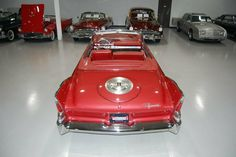 1960 Plymouth Fury | eBay Exterior Trim, Exterior Colors, Red Engine, Plymouth Fury, Mopar, Colorful Interiors, Convertible, Classic Cars, Things To Sell