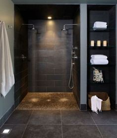 Bathroom Rain Shower Ideas 25+ must see rain shower ideas for your dream bathroom | rain