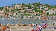 Mallorca_Port_de_Sóller