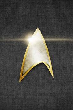 Star Trek iPhone Wallpaper - WallpaperSafari