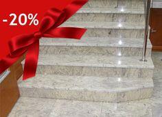 Jetzt Granit Treppe bestellen und 20% bekommen Sie von uns geschenkt!  http://www.granit-deutschland.net/granit-treppen