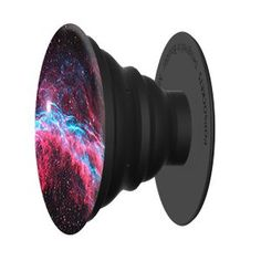 PopSocket - Veil Nebula - Phone Support/Grip/Stand