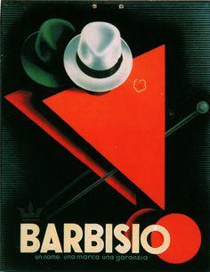 Anonymous designer, Barbisio, 1938 (by laura@popdesign)