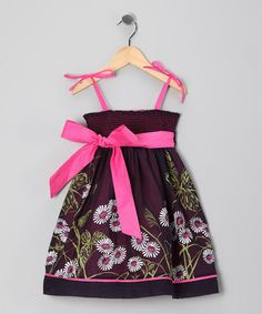 I love looking at clothes for my baby girl!