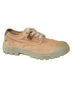 Dámské boty MUSTANG 36C-044 Sketchers, Superga, Sneakers, Shoes, Link, Fashion, Luxury, Tennis, Moda