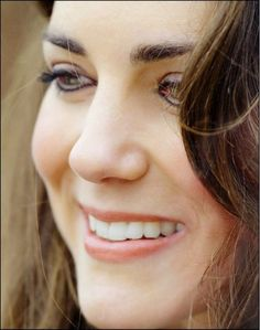 ♥♥♥  Kate༺♥༻@>~Stunning close up, perfect features~<@༺♥༻