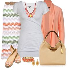 Jewelry, created by daiscat on Polyvore