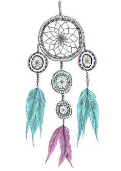 Not a fan of dream catcher tattoos but its still cool Dream Catcher Art, Dream Catcher Tattoo, Png Tumblr, Poster S, Piercing Tattoo, Tattoo Ink, Future Tattoos, Cute Wallpapers, Iphone Wallpapers
