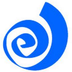Canal de YouTube de l'Associació Espiral, educació i tecnologia
