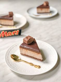 Sweet Recipes, Cake Recipes, Delicious Desserts, Yummy Food, How Sweet Eats, Sweet Tooth, Clean Eating, Deserts, Food And Drink