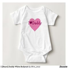 Wrap your little one in custom Baby baby clothes. Cozy comfort at Zazzle! Personalized baby clothes for your bundle of joy. Choose from huge ranges of designs today! Baby Outfits, Funny Babies, Cute Babies, Mom Funny, Funny Humor, Funny Quotes, Baby Shirts, Tee Shirts, Cute Onesies