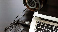 Mit Hilfe eines kostenlosen Firmware-Updates sollen die portablen USB D/A-Wandler mit integriertem Kopfhörer-Verstärker aus dem Hause Audioquest in der Lage sein, Inhalte in MQA abzuspielen.