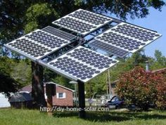 home energy program - solar system for home use.solar panel for home price 9814506404