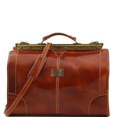 Дорожный саквояж Madrid Honey (Италия) от бренда Tuscany Leather. Натуральная кожа http://bagrepublic.ru/dorozhnye-sumki/madrid-tl1023-honey/ #manstyle #bag #travelbag #carpetbag #valise