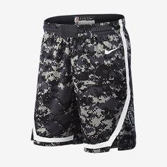 Find the San Antonio Spurs City Edition Swingman Men s Nike NBA Shorts at  Nike.com. Enjoy free shipping and returns with NikePlus. 646ea49c8