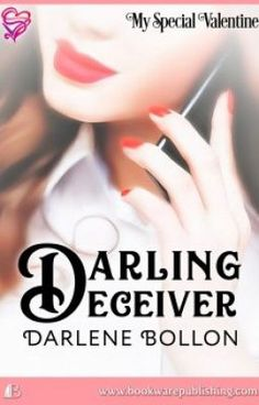 Read Chapter 1 from the story Darling Deceiver - Published under Bookware's My Special Valentine (MSV) by darnellij (Darla Tverdohleb / Darlene Bollon) with Msv, Valentine Special, Coffee, Reading, Books, Livros, Word Reading, The Reader, Livres