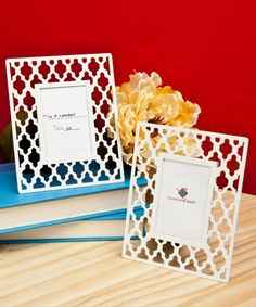 165 Best Place Card Frame Favors Images Guest Gifts Candy Boxes