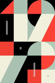 Graphic design inspi
