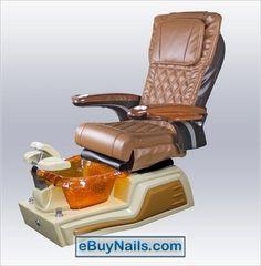 Bristol F Spa Pedicure Chair - $2090 ,  https://www.ebuynails.com/shop/bristol-f-spa-pedicure-chair/ #pedicurespa#pedicurechair#pedispa#pedichair#spachair#ghespa#chairspa#spapedicurechair#chairpedicure#massagespa#massagepedicure#ghematxa#ghelamchan#bonlamchan#ghenail#nail#manicure#pedicure#spasalon#nailsalon#spanail#nailspa