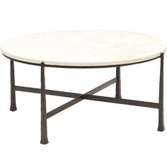 East Park Square Coffee Table Tyresc - East park coffee table