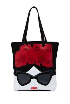 494 Best Handbags 3 - Of course more! images  f02d1b8b4d879