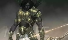 According to Hindu mythology there are 5 classes of warrior excellence. Rathi: A warrior capable of attacking warriors simultaneously. Atirathi: A warrior capable of contending with 12 Rathi … Lord Shiva Hd Wallpaper, Lord Vishnu Wallpapers, The Mahabharata, Ganesh Images, Great Warriors, Epic Art, History Teachers, Hare Krishna, Historical Quotes