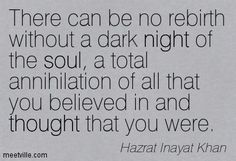 hazrat inayat khan quotes - Google Search