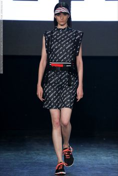 VFiles (Spring-Summer 2015) R-T-W collection at New York Fashion Week  #AgataWozniak #AnnabelleTsaboukas #HannahRundlof #HeidiMount #HuiJunZhang #I-HuaWu #JuanaBurga #ManuelaBasilio #MarinaAlbino #NewYork #PolinaBespalko #RoseCordero #VFiles #YuliaSaparniyazova See full set - http://celebsvenue.com/vfiles-spring-summer-2015-r-t-w-collection-at-new-york-fashion-week/
