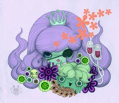 junko mizuno - Google Search   Art, Junko Mizuno   Pinterest   Cinderella, Pop and Search