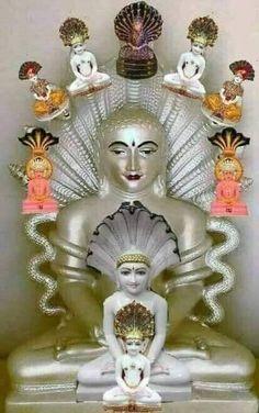 Bedroom Cupboard Designs, Vastu Shastra, Goddess Lakshmi, Buddha, House Design, Statue, Art, Art Background, Kunst