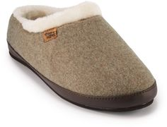 5f7e92032 Freewaters Chloe Slippers - Women s