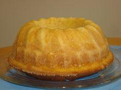 Cake Recipes, Dessert Recipes, Desserts, Finnish Recipes, Bakewell Tart, Fruit Bread, Home Bakery, Pan Dulce, Baked Donuts