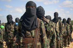 Al Shabab attacked a university in Garissa Kenya  killing over 147 non-Muslim students, so tragic! #wewantpeace #sharelove #Kenya #somali #trending #war #muslim #stop #peace   #Africa #socialglims #socialmedia #socialmediamarketing #dubai #mydubai #expo2020