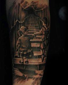 family-tattoos-41