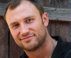 Сергей, 34 года, Воронеж. Анкета: http://fotostrana.ru/user/71226473/