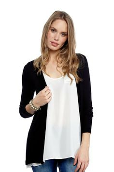 Shop stylish Womens, Mens, Kids, Baby clothes, accessories & more! You Look Pretty, Black Cardigan, Tees, Shirts, Kids Outfits, Dress Up, Tunic Tops, Stylish, Cotton