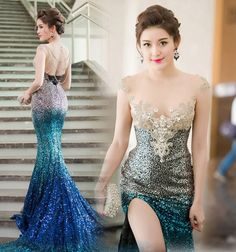 Purple Party Dress, Sexy Outfits, Fashion Outfits, Bridal Hair Updo, Prom Dresses, Formal Dresses, Ao Dai, Asian Woman, Wedding Gowns