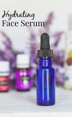 Tips To Keep Your Skin Young And Beautiful nourish your skin with this easy DIY hydrating Face Serum! Tips To Keep Your Skin Young And Beautiful nourish your skin with this easy DIY hydrating Face Serum! Face Serum Diy, Best Face Serum, Diy Facial Serum, Doterra, Homemade Face Moisturizer, Hydrating Serum, Skin Serum, Homemade Facials, Best Face Products