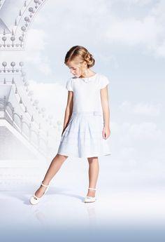 b8ac4ec0b0bd4 Vivi   Oli-Baby Fashion Life  Jacadi in Poland