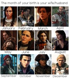 Putting the Ass in Assassin Got Ezio, hell yes! Assassins Creed Memes, Assassins Creed Odyssey, Video Games Funny, Funny Games, Assassin's Creed I, Funny Gaming Memes, Edwards Kenway, August Baby, Horoscopes