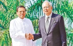 Highlights of President's visit to Malaysia | Daily News