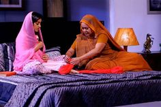 Diya Aur Baati Hum: Will Sandhya take her son back from Ankur
