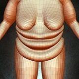 Упражнения от диастаза, от обвисания живота для женщин.   Хитрости жизни Face And Body, Health Fitness, Life Hacks, Exercise, Workout, Lifestyle, Sports, Beauty, Yoga