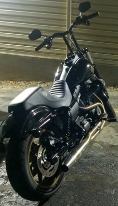 Harley Davidson Motorcycles, Cars And Motorcycles, Cruiser Bike Accessories, Dyna Club Style, Harley Dyna, Street Bob, Motorcycle Clubs, Low Rider, Motorcycles